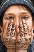 Extremely Loud and Incredibly Close (Movie Tie-In)